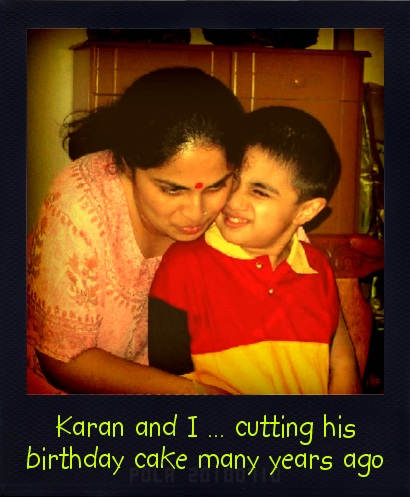 Mum_and_karan_poo_20110402000418_pola